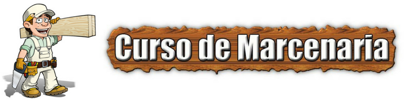 SEJA UM MARCENEIRO