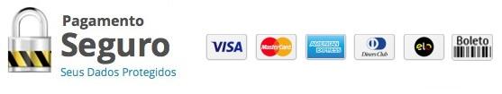 pagamento-seguro-monetizze